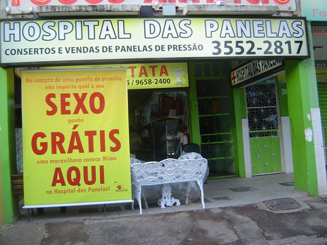 SEXO GRATIS AQUI!
