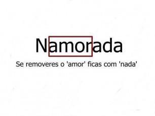 Sem Amor