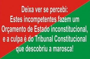 Ai Tribunal Constitucional