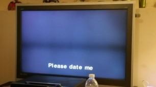 TV's Estão a Ficar Desesperadas