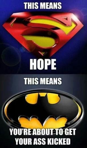 Diferença dos Logos