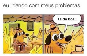 problemas pá