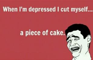 Quando Deprimido