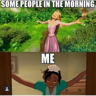 Ahhh Manhããããã