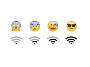 Wifi ± Humor