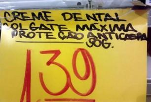 Creme-Dental